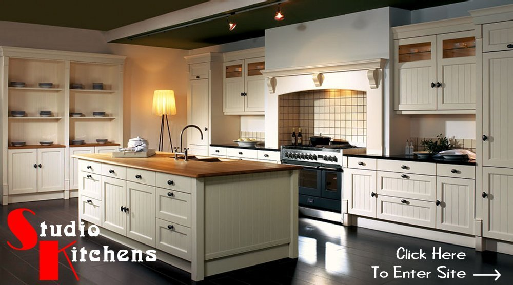 Studio Kitchens, Kitchen Designers U0026 Installations, Costa Blanca, Spain.